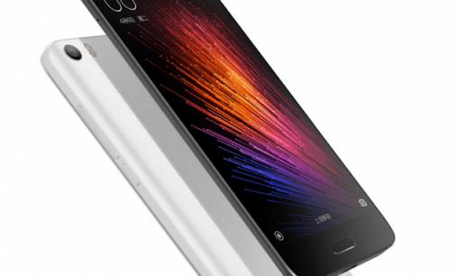 Xiaomi вспомнила про Xiaomi Mi 5 и другие старые смартфоны