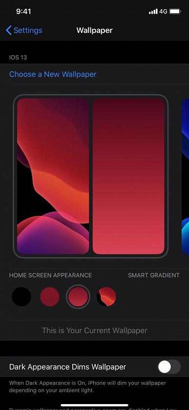 Владельцы iPhone наконец-то получат то, что давно привычно для Android. В iOS 14 появятся нормальные виджеты